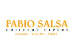 Fabio salsa logo valide