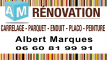 Logo am renovation albertv2