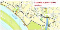 Plan parcours 2 web